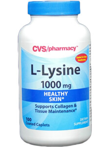 5066_large_CVSPharmacy-Lysine-Large-2016.jpg