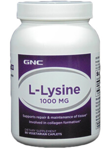 5069_large_GNC-Lysine-Large-2016.jpg