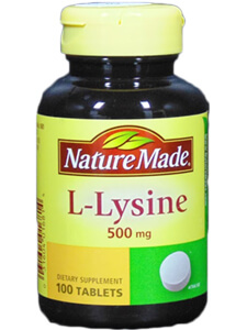 5070_large_NatureMade-Lysine-Large-2016.jpg