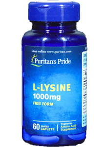 5071_large_PuritansPride-Lysine-Large-2016.jpg