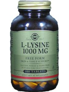 5074_large_Solgar-Lysine-Large-2016.jpg