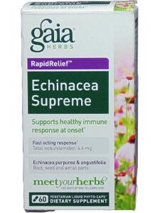 5085_large_GaiaHerbs-Echinacea-Large-2016.jpg
