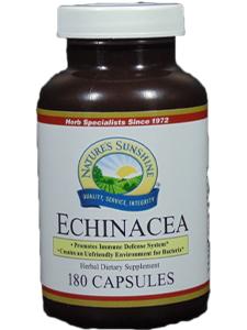 5087_large_NaturesSunshine-Echinacea-Large-2016.jpg