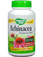 Nature's Way Echinacea Purpurea Herb