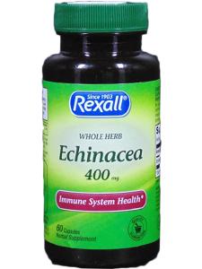 5089_large_Rexall-Echinacea-Large-2016.jpg