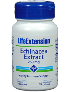 5093_large_LifeExtension-Echinacea-Large-2016.jpg