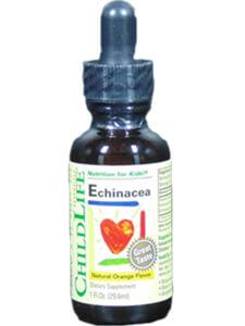 5094_large_ChildLife-Echinacea-Large-2016.jpg
