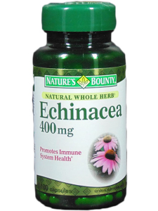 5097_large_NaturesBounty-Echinacea-Large-2016.jpg