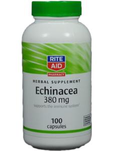 5098_large_RiteAid-Echinacea-Large-2016.jpg