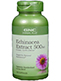 GNC Herbal Plus Echinacea