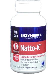 5116_large_Enzymedica-Nattokinase-Large-2016.jpg