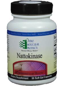 5121_large_OrthoMolecularProducts-Nattokinase-Large-2016.jpg