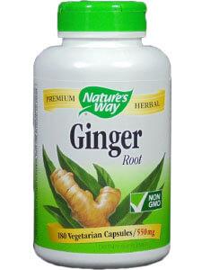 5130_large_NaturesWay-Ginger-Large-2016.jpg