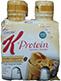 Special K Protein Vanilla Cappuccino