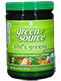 Vitamin World Green Source Life's Greens