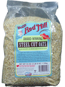 5258_large_BobsRedMills-SteelCut-Oats-Large-2016.jpg