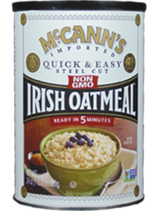 5259_large_McCanns-NonGMO-Oats-Large-2016.jpg