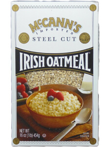 5260_large_McCanns-Oats-Large-2016.jpg