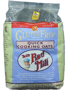5263_large_BobsRedMill-GlutenFree-Oats-Large-2016.jpg