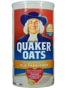 5264_large_QuakerOats-Oats-Large-2016.jpg