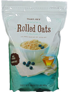 5265_large_TraderJoes-RolledOats-Oats-Large-2016.jpg