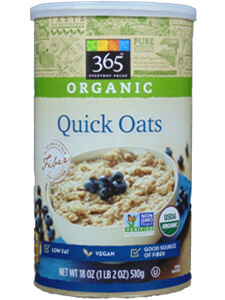 5266_large_365EverydayValue-Oats-Large-2016.jpg