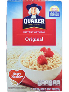 5268_large_Quaker-Box-Oats-Large-2016.jpg