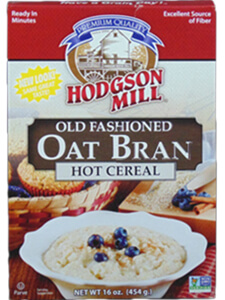 5270_large_HodgsonMill-Oats-Large-2016.jpg