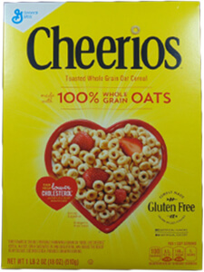 5271_large_GeneralMills-Cheerios-Oats-Large-2016.jpg
