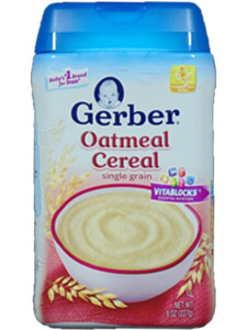 5272_large_Gerber-Oats-Large-2016.jpg