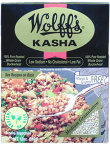 5273_large_Wolffs-Kasha-Oats-Large-2016.jpg
