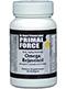 Dr. Sears' Private Label Primal Force Omega Rejuvenol