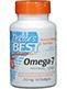 Doctor's Best Omega-7