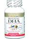 Spectrum Essentials Prenatal DHA