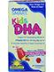 Renew Life Omega Smart Kids DHA - Fruit Punch