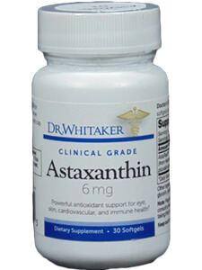 5359_large_DrWhitaker-Astaxanthin-Large-2016.jpg