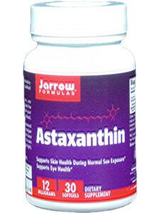 5360_large_JarrowFormulas-Astaxanthin-Large-2016.jpg