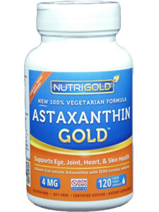 Astaxanthin Supplement Reviews | ConsumerLab.com