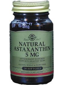 5363_large_Solgar-Astaxanthin-Large-2016.jpg