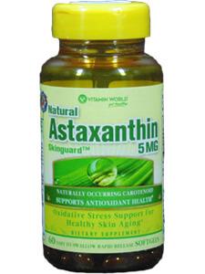 5367_large_VitaminWorld-GetHealthy-Astaxanthin-Large-2016.jpg