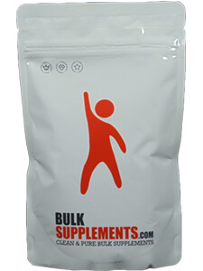 5370_large_BulkSupplement-Potassium-Large-2016.jpg