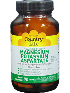 5371_large_CountryLife-Potassium-Large-2016.jpg