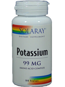 5381_large_Solray-Potassium-Large-2016.jpg