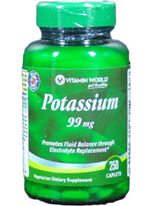 5385_large_VitaminWorld-Potassium-Large-2016.jpg