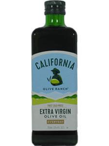 5458_large_California-OliveOil-Large-2017.jpg