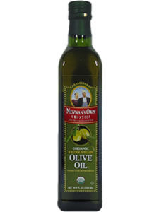 5462_large_NewmansOwn-OliveOil-Large-2017.jpg