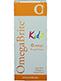 OmegaBrite Kidz - Orange Cream