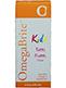 OmegaBrite Kidz - Tutti Frutti