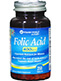 Vitamin World Folic Acid