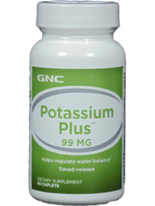 5603_large_GNC-Potassium-Large-2017.jpg
